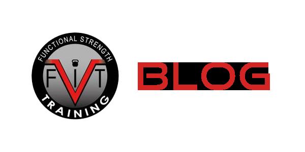 vblog2